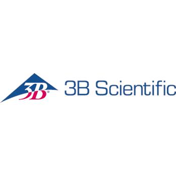 3b_scientific_logo