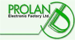 Prolan Elektronikai Gyár Kft_logo
