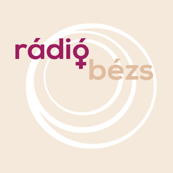 radio bezs logo